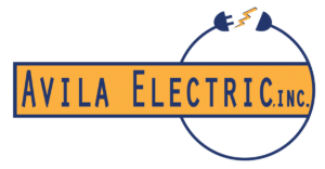 AvilaElectric-SantaRosa-Logo