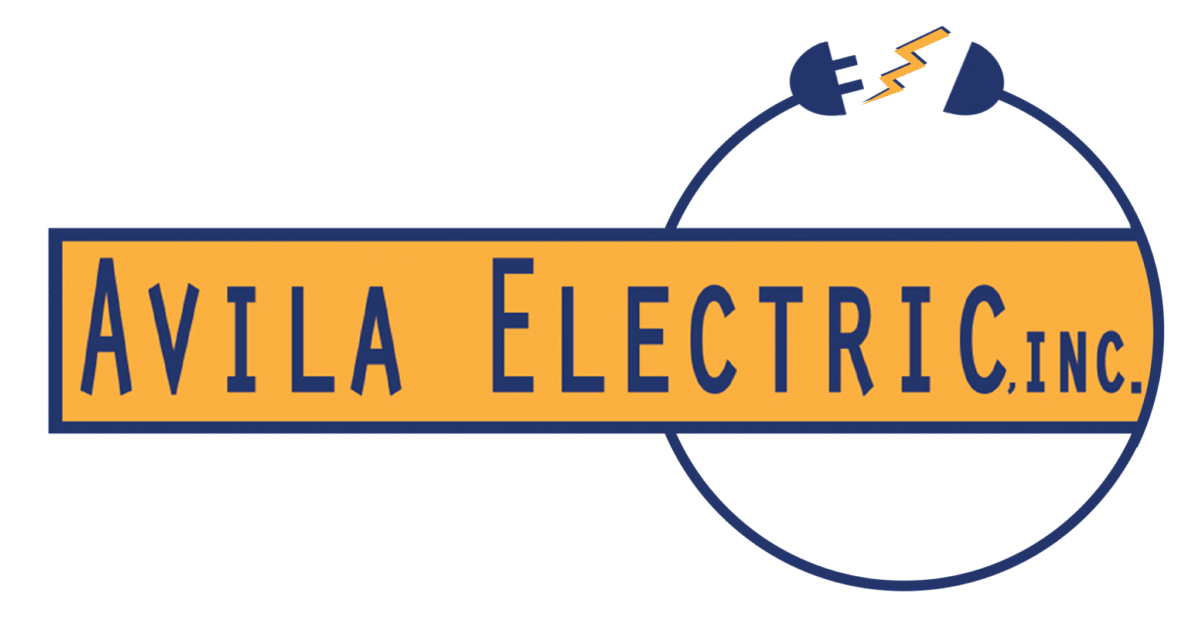 Avila Electric Inc